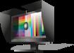 écrans adaptés