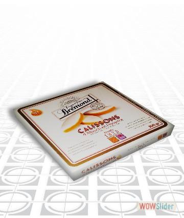 Impression Offset Boite Carton