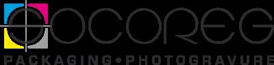 Logo Socoreg