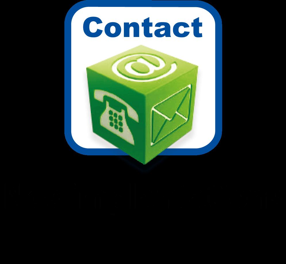LogoMenuContact