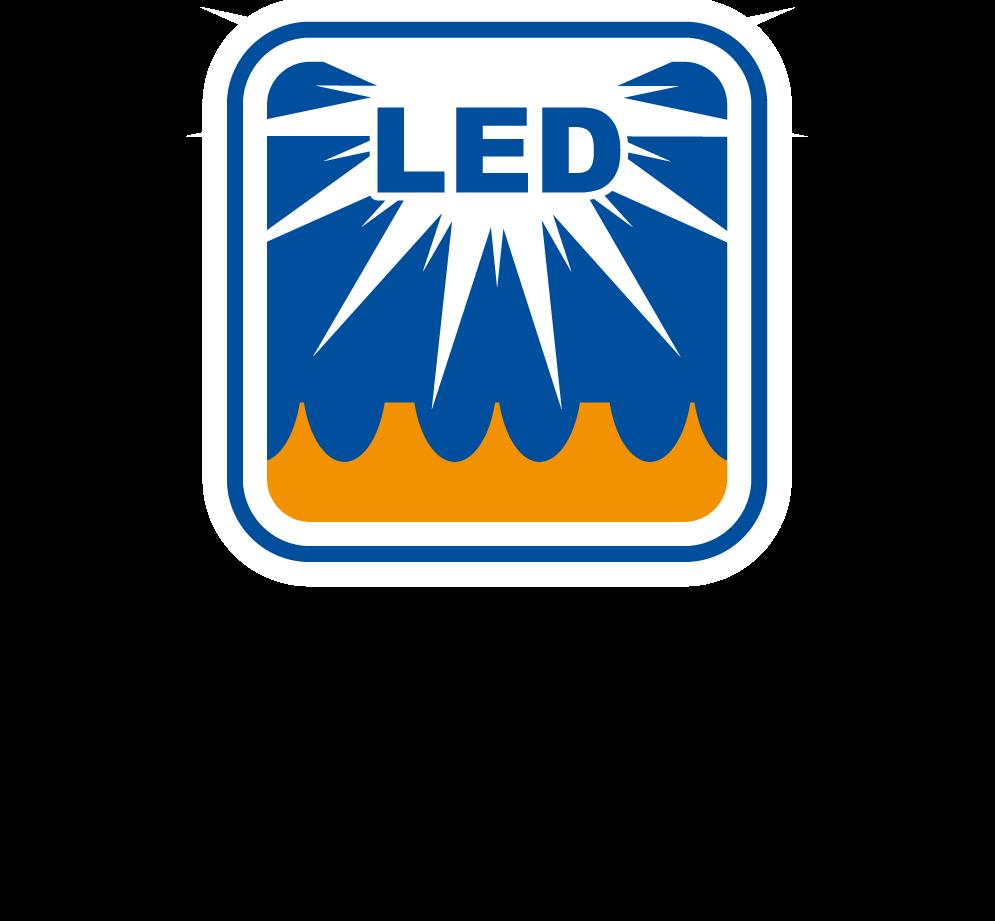 logoMenuProduitsDeveloppements