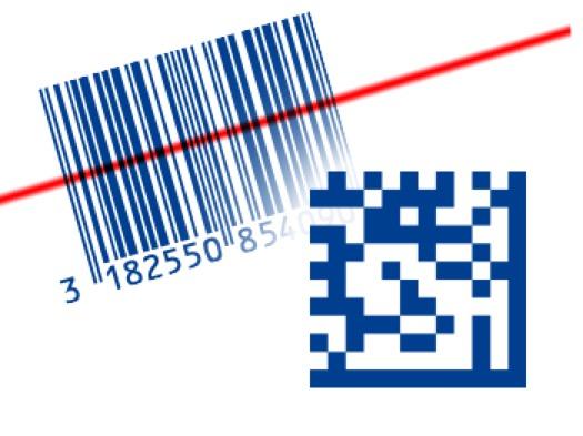 Edition de codes